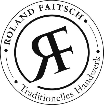 RF Schmiede